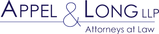 Apple & Long LLP